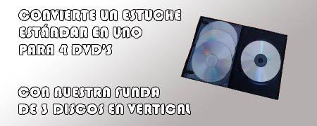 SLIDER F3CD2